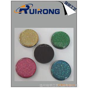 供应【厂家生产】精美/唯美/个性PVC滴胶磁性冰箱贴物美价廉欢迎来电