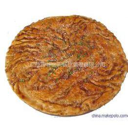 供应酱香饼培训。土家酱香饼培训,哪里可以学到土家酱香饼技术
