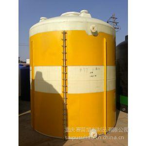 供应陕西污水处理工程专用水箱,西安环保水处理工程水箱供给