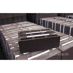 供应徐州市混凝土自保温砌块保温砖生产厂家