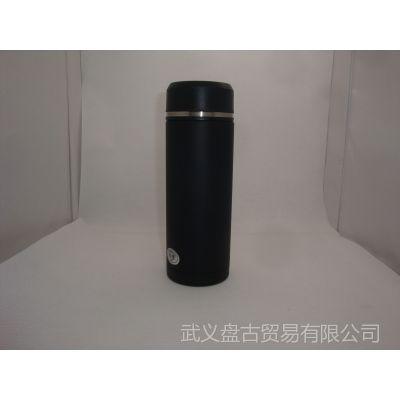 供应日用百货 创意礼品 车载水杯 保温杯批发304不锈钢 杯子定制印刷