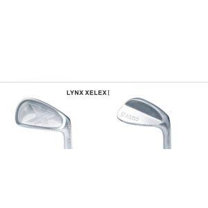 供应高尔夫球具高尔夫球头高尔夫产品