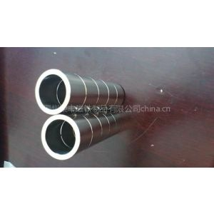 供应多级钕铁硼磁环强力多级磁环