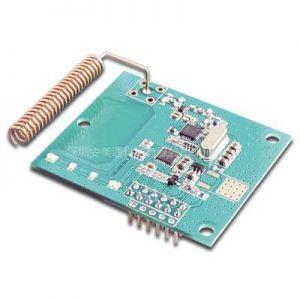 供应APC250NA     新国网标准网络模块