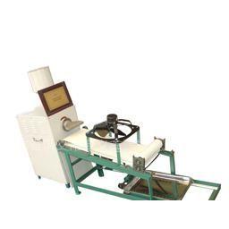 供应生产陕西擀面皮机器的厂家河南鑫源机械厂