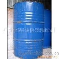 供应乙二醇丁醚醋酸酯系列