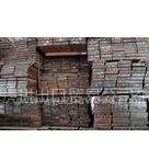 供应原木进口海运+木材板材进口商检代理+木材进口报理+木材产地植检证