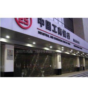 供应深圳宝安区中心区维修电动网闸门大浪商铺玻璃门安装一流