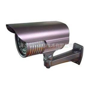 供应清远电子监控,电子监控系统安装