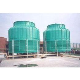供应西北的冷却塔 横流式冷却塔 逆流式冷却塔 找甘肃大有品牌