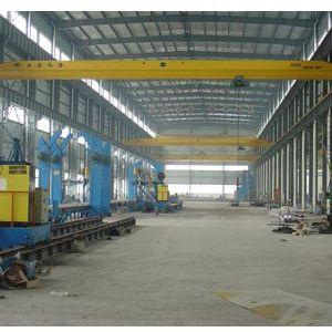 起重机供应:LD型单梁桥式起重机,单梁起重机,单梁