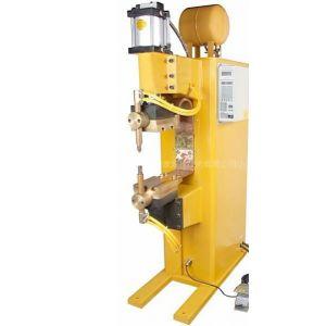 供应DN2气动电阻焊机