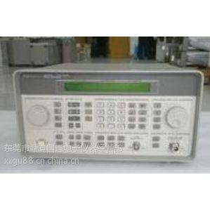 供应信号发生器HP8648D.HP8648D年底大量促销