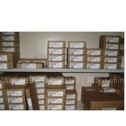 供应人机界面,电源模块,工控机,交换机,编程电缆,总线电缆 西门子PLC