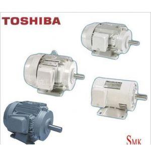 供应日本TOSHIBA 东芝电机