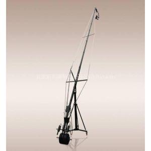 供应|新款5.1米II型电控摇臂—演播室专业摇臂—烈火摇臂