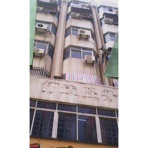供应湛江外墙清洗公司湛江外墙补漏公司湛江外墙窗台防水公司