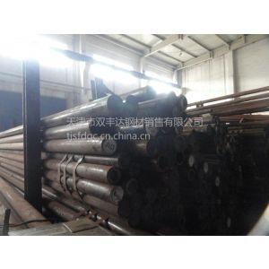 供应合金管材科学技术和工业的发展,对材料提出了更高的要求