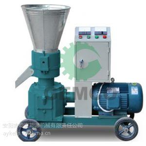 供应环保能源设备木屑颗粒机的常见问题及解答