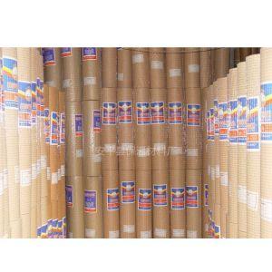供应墙体保温网,钢丝网,电焊网、热镀锌钢丝网