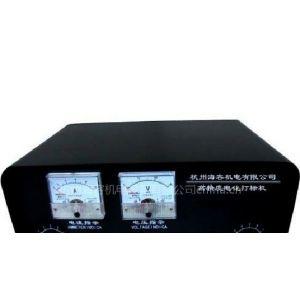 杭州激光刀具打标机3全自动打码机
