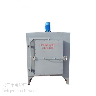 实验电炉,【电炉】,龙口市电炉厂(图)