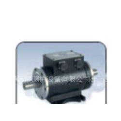 供应HX型转矩传感器 www.testyc.com