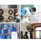 供应北京TCL空调售后维修空调加氟52633526