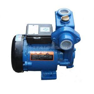 供应GP型 空调自吸泵