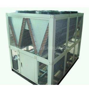 供应风冷热泵机组-风冷中央空调
