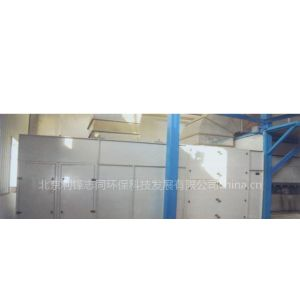 供应活性炭废气净化器