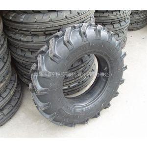 供应批发优质农用轮胎 拖拉机轮胎18。4-30人字花纹轮胎 大型农用轮胎