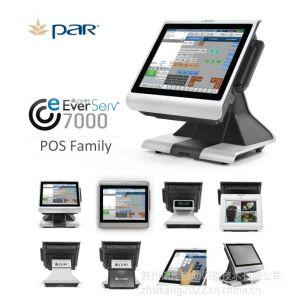 供应昆山帕泰超市收款机EverServ 2000优质服务商