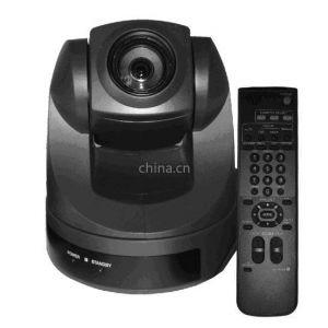 供应金视天 18倍视频会议摄像机 KST-M48