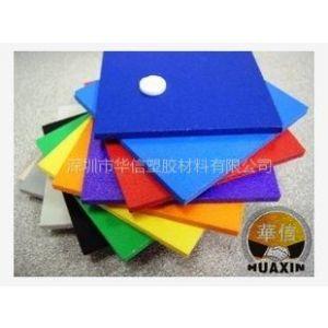 供应PE板ΞPVCΞPPR管生产线,PEΞPPΞPVC塑料板生产车间,塑料pe板生产线