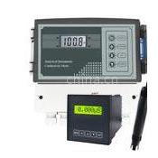 供应电导率仪-DH4200型-液晶显示