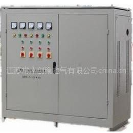 供应环保设备专用稳压器/电热设备专用稳压器/行业设备专用稳压器