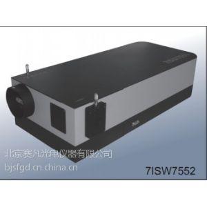 供应赛凡7ISW75/7ISU75系列三光栅扫描单色仪/光谱仪