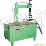供应东光博业焊接设备厂供应文件柜专用平台焊机