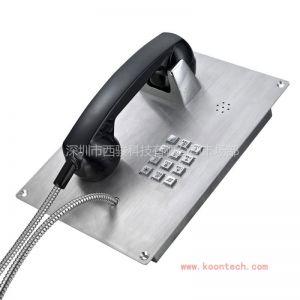 供应公话机 地铁电话机, 邮政银行中信银行电话机