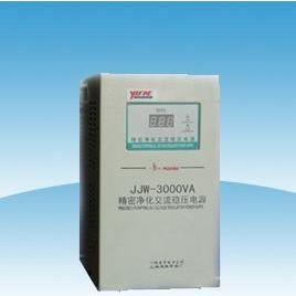 供应交流净化稳压电源 交流净化稳压电源的应用