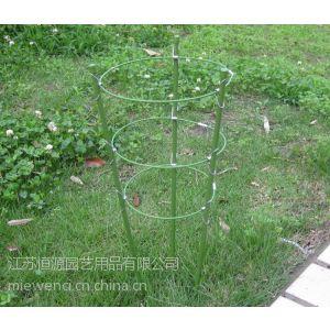 供应FS-4-90园艺花架园艺架阳台种菜园艺蔬菜架蔬菜种植架