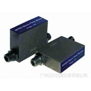 供应流量传感器_FS4003气体质量流量传感器_FS4000系列流量仪表