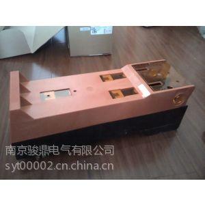 供应SLK160熔丝隔离开关输出模块ABB