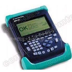 供应电子秤美国CPS型号CPS-CC800A