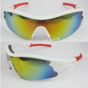 自行车眼镜 骑行近视偏光眼镜 户外运动眼镜