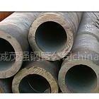 钢结构工程用无缝管--山东钢结构工程用无缝钢管--