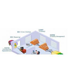 供应物流货代仓储系统 仓储理货管理软件