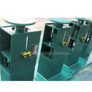 甘肃兰州专业生产大量供应恒力碟簧支吊架,射阳源衡你的选择
