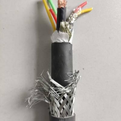 供应广州船用综合通信电缆 电源线 屏蔽控制线 视频线.,镀锡铜线导体